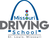 Missouri Driving School
