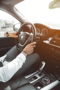 Different types of Missouri Driving Licenses
