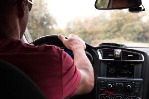Missouri Driver Exam