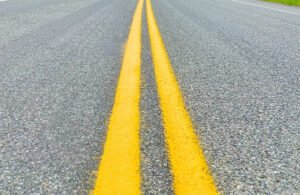 Highway Driving Versus City Driving in St Louis