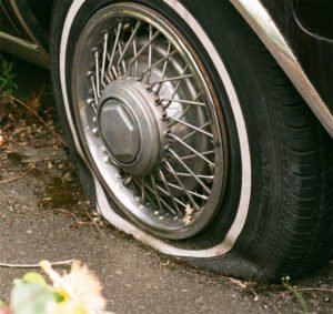 Keep Your Car Running with Preventative Maintenance